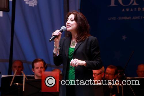 Valerie Smaldone 1