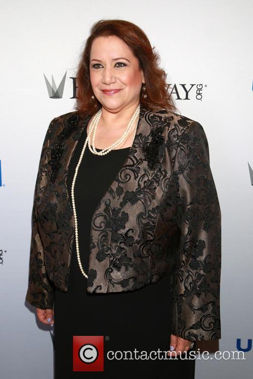 Cynthia Lopez 3