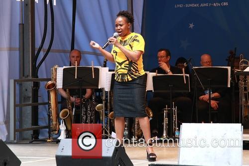 Gugwana Dlamini 3