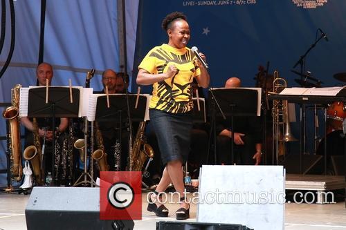 Gugwana Dlamini 4