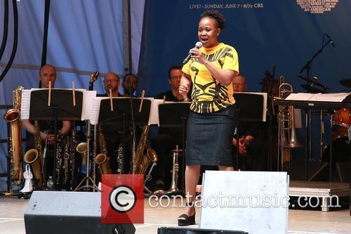 Gugwana Dlamini 1