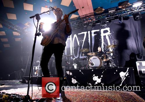 Hozier 2