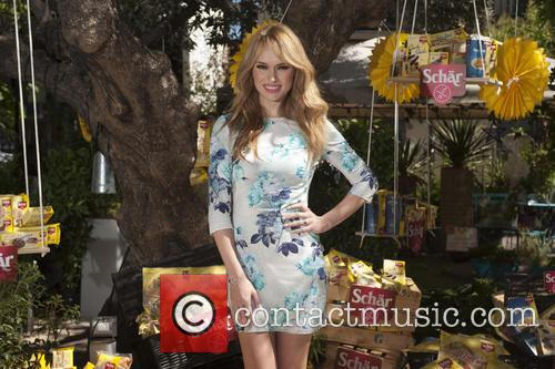Patricia Conde 7