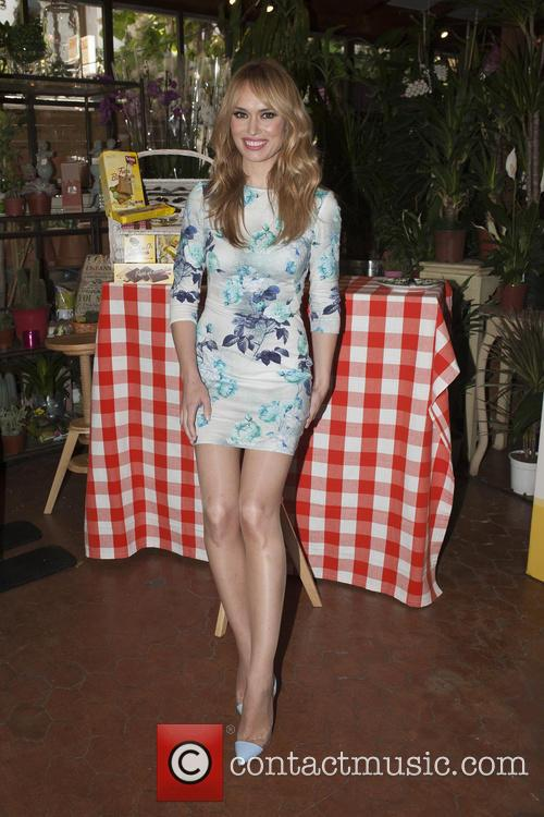 Patricia Conde 11