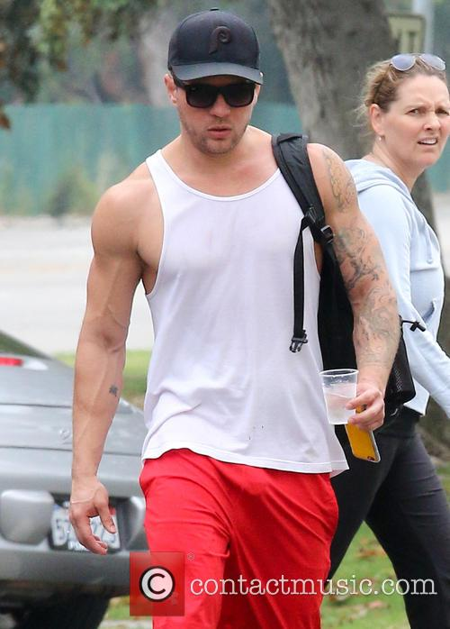 Ryan Phillippe 6