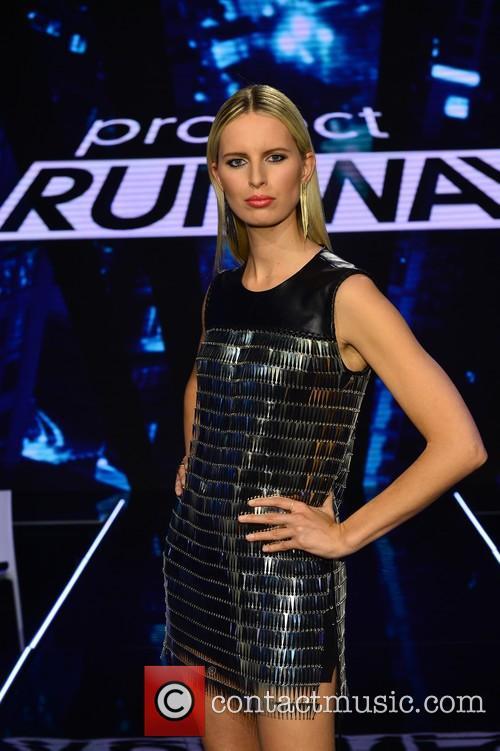 Karolina Kurkova 6