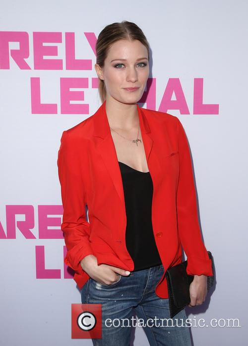 Ashley Hinshaw 8