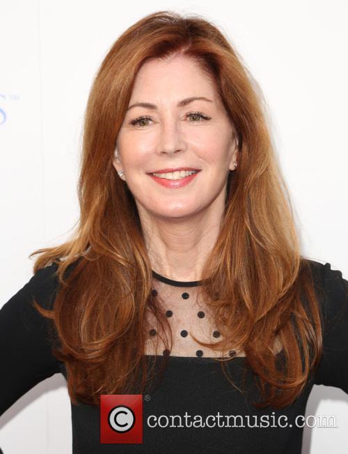 Dana Delany 11