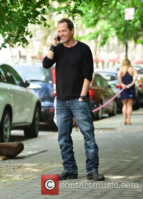 Dean Winters 3