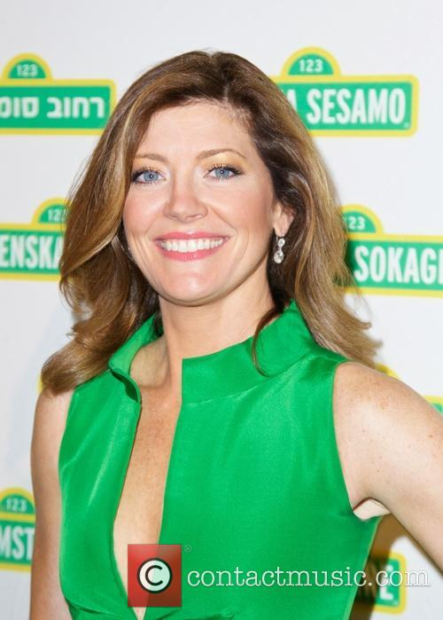 Norah O'donnell 6