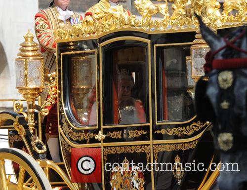 Queen Elizabeth Ii, Prince Philip and Duke Of Edinburgh 5