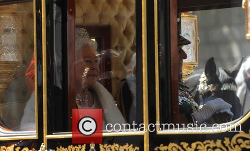 Queen Elizabeth Ii, Prince Philip and Duke Of Edinburgh 6