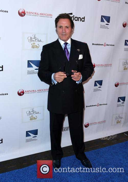 Frank Stallone 3