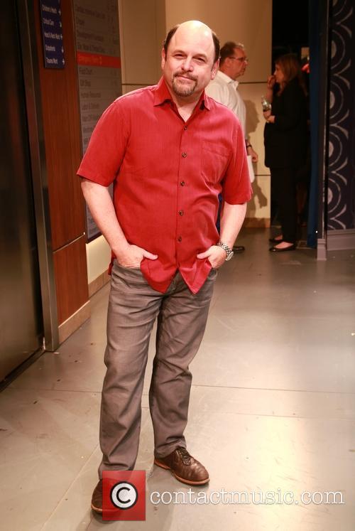 Jason Alexander 4