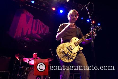 Mudhoney 9