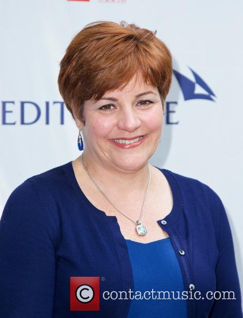 Christine Quinn 3