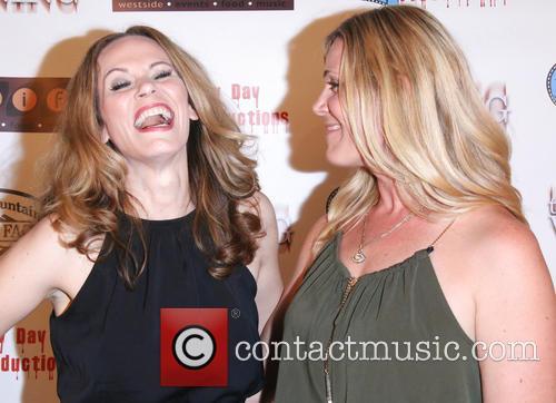 Summer Moore and Daniela Sorensen 4