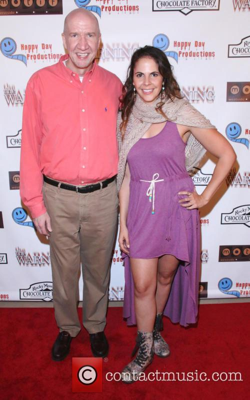Tim Peck and Tasha Dixon 4