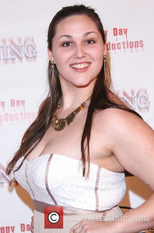 Erica Allseitz 2
