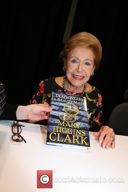 Clark 2