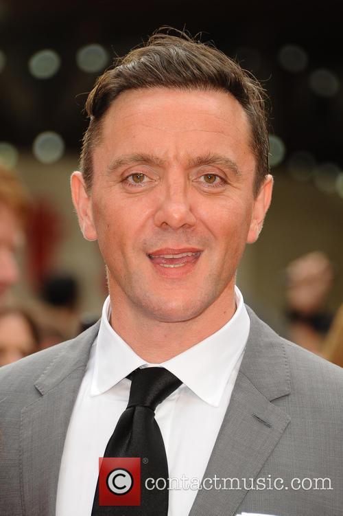 'Spy' UK film premiere