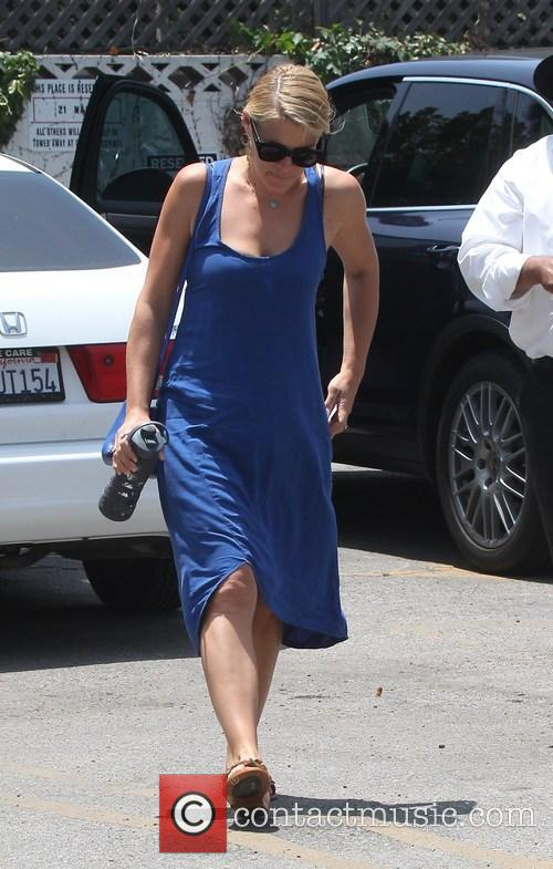 Busy Philipps 11