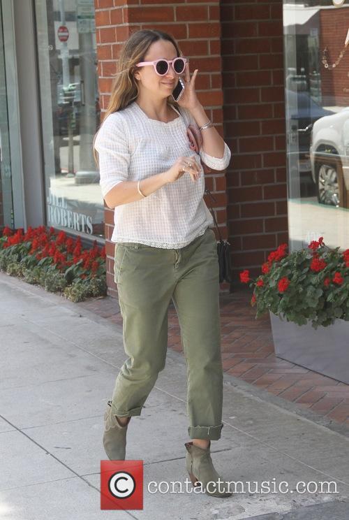Jennifer Meyer 7