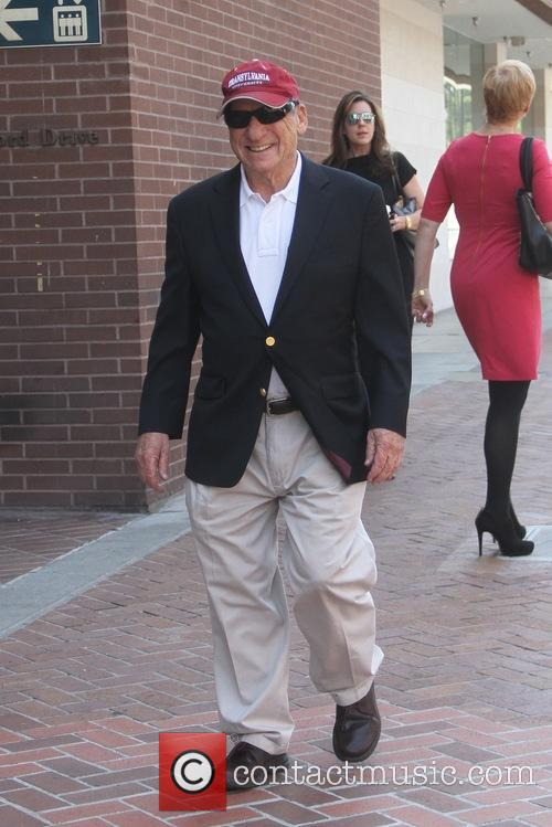 Mel Brooks 2