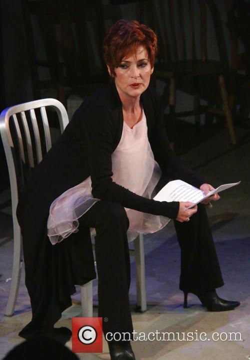 Carolyn Hennesy 3