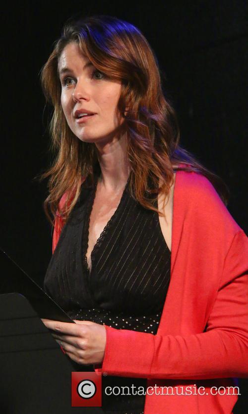 Jen Kuhn 3