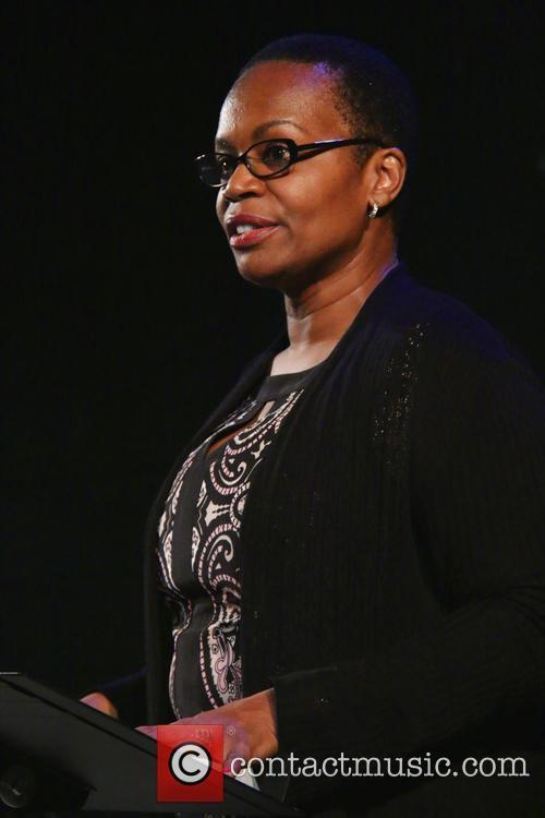 Monique Edwards 2
