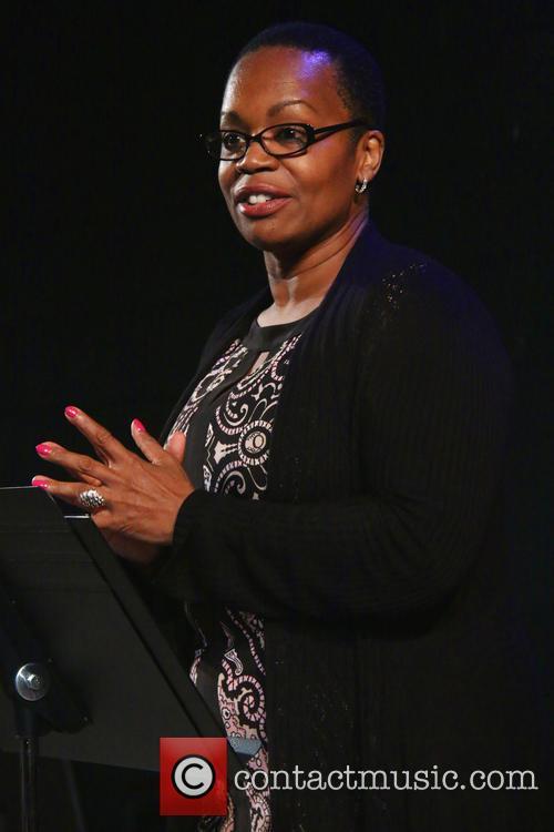 Monique Edwards 1
