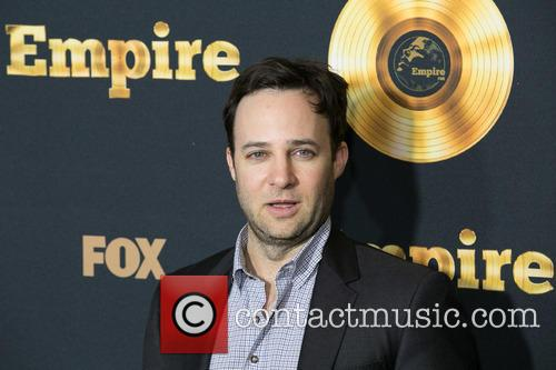 Danny Strong 6