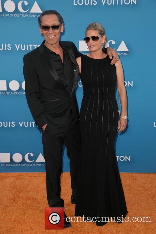 Van Halen and Louis Vuitton 4