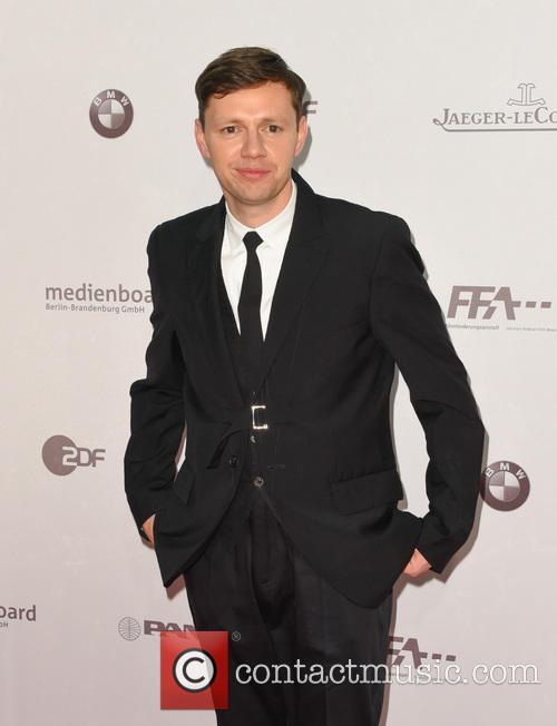 Christian Friedel 3