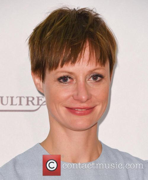 Katharina Marie Schubert 5