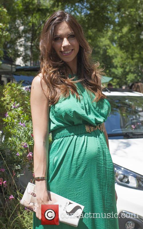 Melissa Jimenez 2