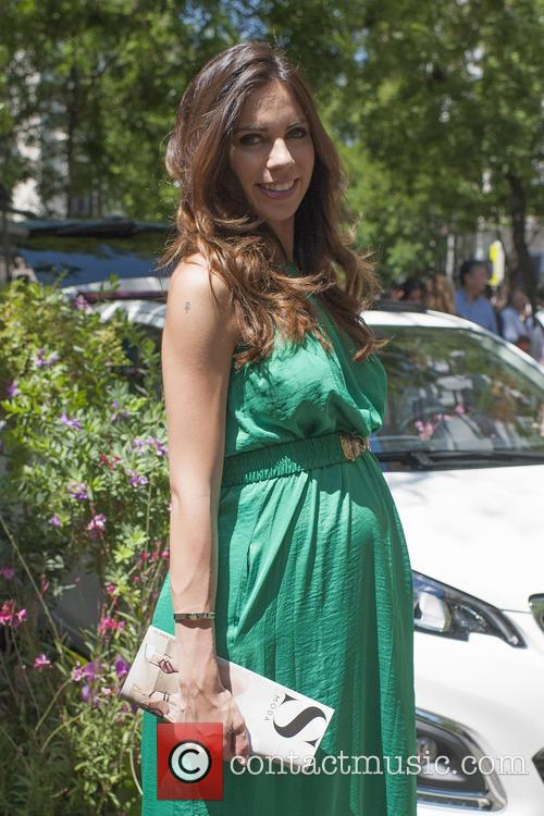 Melissa Jimenez 3