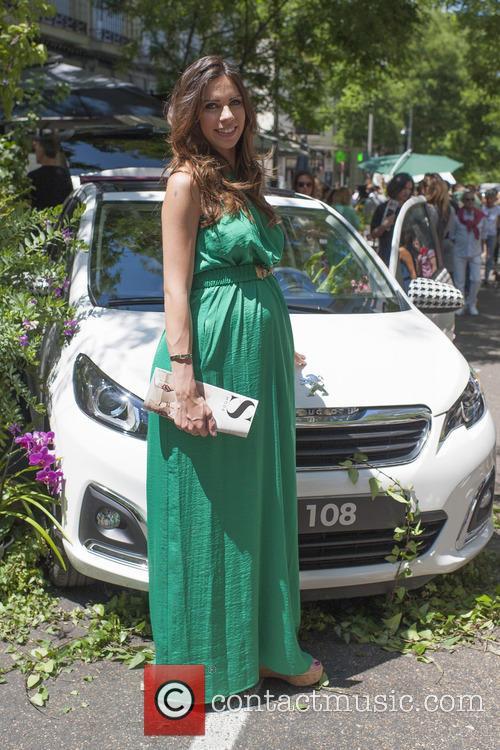 Melissa Jimenez 1