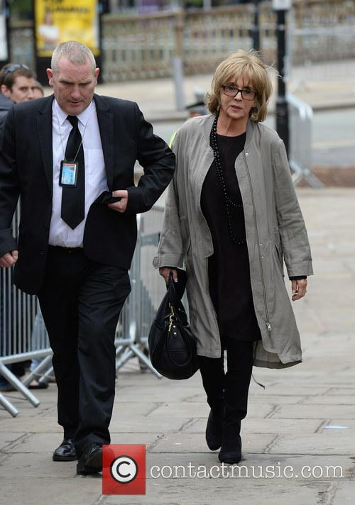 Sue Johnston 3