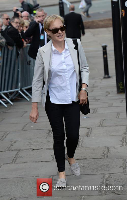Sally Dynevor 1