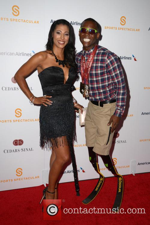 Tracy Broughton and Blake Leeper 5