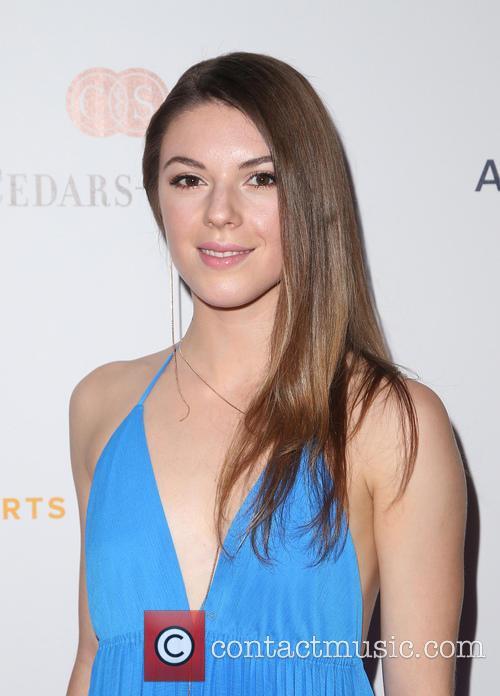 Kristin Allen 1