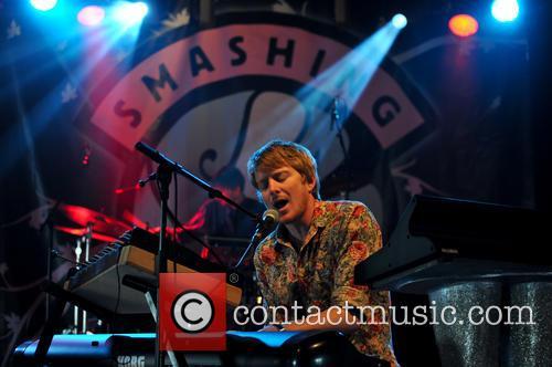 Wychwood Festival 2015 - Performances