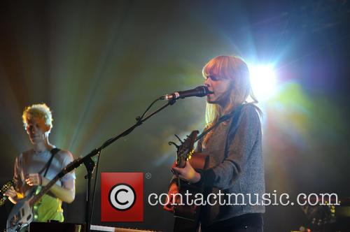Lucy Rose 5