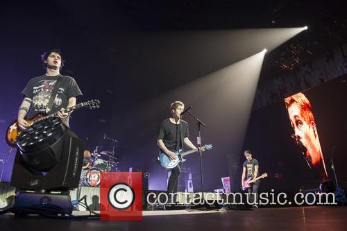 Seconds and Summer 11