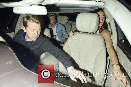 Niall Horan 11