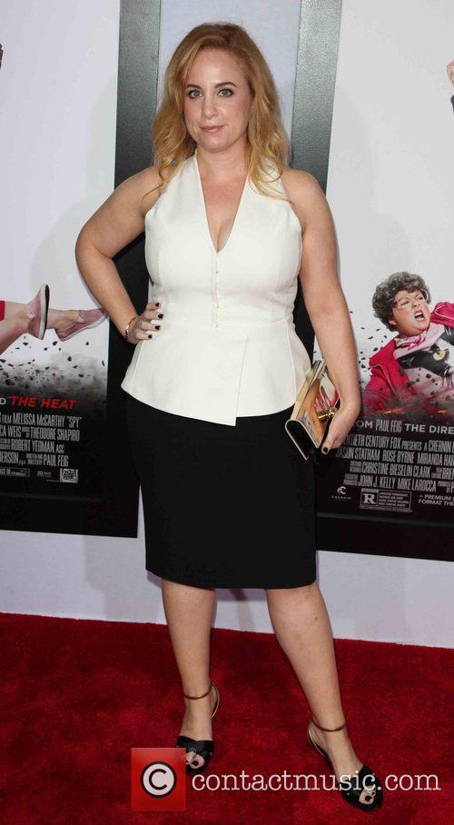 Jessica Chaffin 2