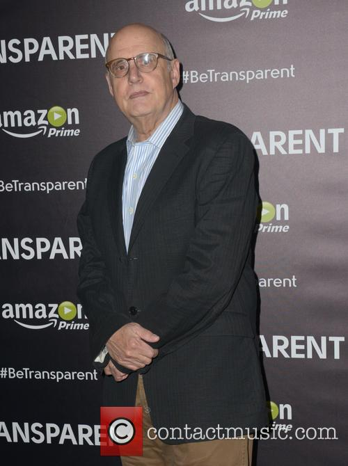 'Transparent' presents 'Meet the Family' Panel Discussion and...