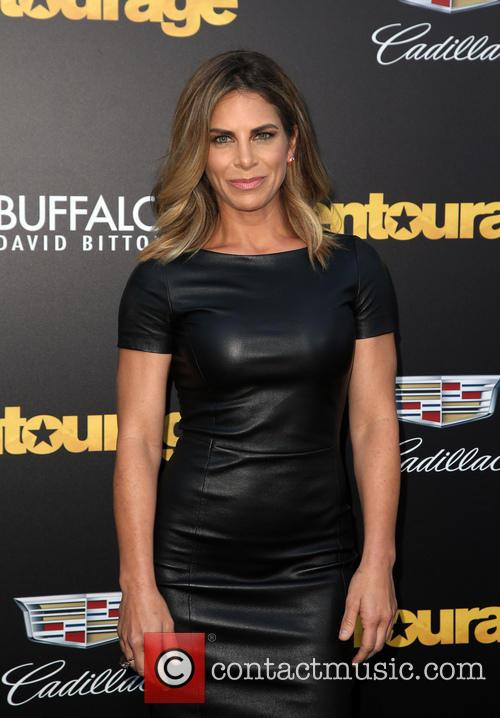 Jillian Michaels 6